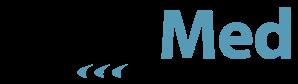 logo_dynamed